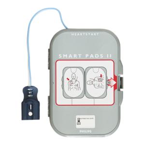 Philips Heartstart FRx Defibrillointielektrodi
