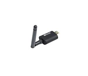 Laerdal Wireless SkillReporter USB Bluetooth adapter