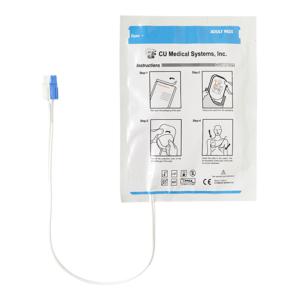 CU Medical i-PAD NF-1200 elektroden