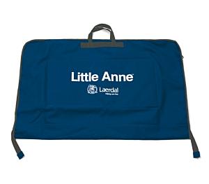 Little-Anne kantokassi