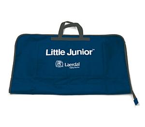 Softpack Little Junior