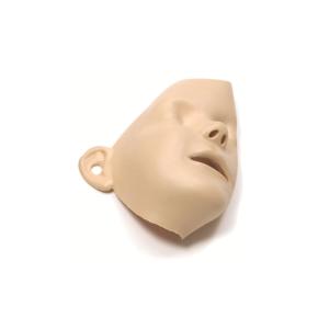 Laerdal Resusci Junior / Little Junior gezichtshuiden
