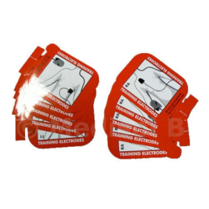 Primedic Heartsave Training Pads