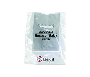 Laerdal Resusci Baby Ilmatiet Vauvalle 24kpl